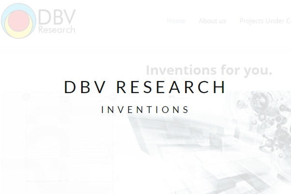 dbv research