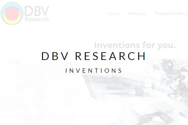 dbv research