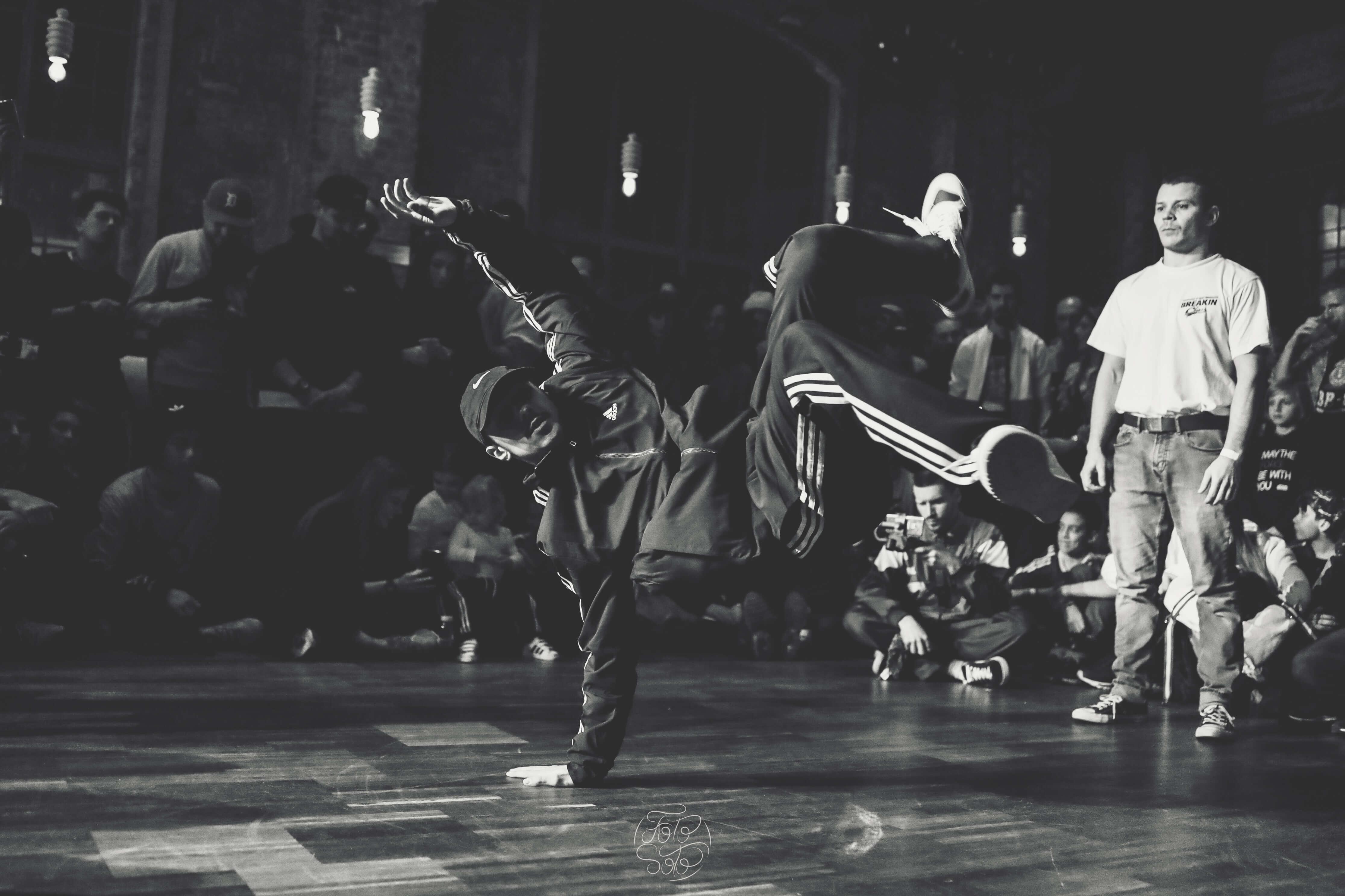 breakin battle 2020 hip-hop event foto soto